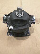 Eagle BHP 4524H Engine Motor Mount (FRONT) fits Honda Odyssey 2005-2007 V6-3.5L
