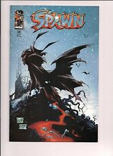 Spawn #68 - 1st print -  VF/NM - 175 copies available!