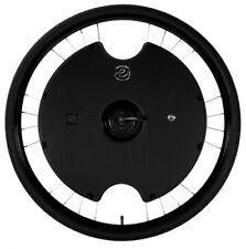REFURBISHED - 700c Electron Bicycle Wheel - Electrify Your Bike!
