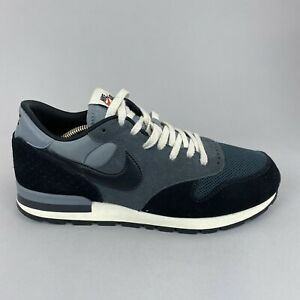 Nike Air Epic QS 810171-001 2015 Sneakers Trainers Shoes Size US10.5 UK9.5