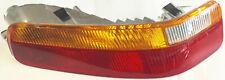 Porsche 928 OEM Left USA Tail Light NEW 1987 - 1995