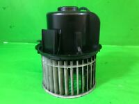 FORD TRANSIT MK7 HEATER BLOWER MOTOR FAN 2.2 TDCI 2006-2014