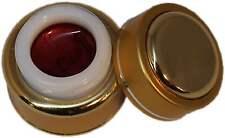 "5ml UV Metallicgel ""Fox""  BC-Top-Nails Farbgel Colorgel Designer Alutiegel -50%"