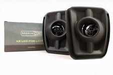 Morimoto XB LED Direct (Vertical) Fog Lights - Dodge Ram 2013 2014