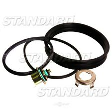 New Pressure Regulator PR262 Standard Motor Products