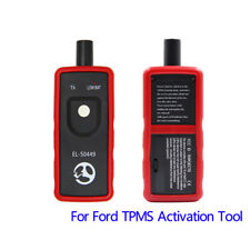 Auto TPMS EL-50449 For FORD Vehicles Activation Tool OEC-T5 Reset Tool For FORD