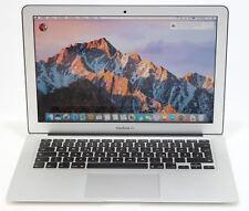 13,3 MacBook Air 6.2 2013 i7-4650U 8GB sin hdd sin sdd.