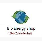 Bio-Energy-Shop
