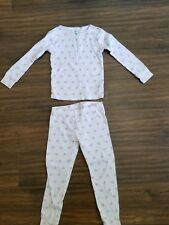 Фиолетовый Carter s Sleepwear (новорожденные - 5 т) для девочек  42d5883f1d11a