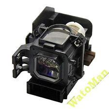 VT80LP/50029923 Projector Lamp For NEC VT58BE