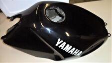 '98 FZR600 FZR 600 GAS TANK COVER FAIRING PLASTIC COVER COWL Cowel YAMAHA GOOD!