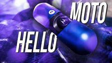NEW Motorola Verve Buds 400 * BEAST* Wireless Earbuds Headset MONSTER SOUND