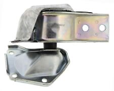 For Smart Fortwo City-Coupe Roadster German Quality Engine Mount Rear