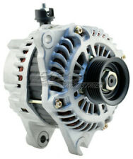 Remanufactured Alternator  BBB Industries  11267