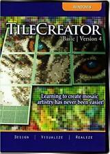 TileCreator Software