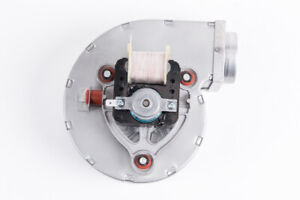 Replacement Ravenheat CSI 85 20/20, 25/20, 25/25 Replacement Fan Assembly 001...