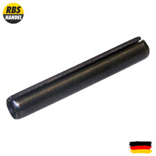 Spannhülse Differential Jeep WK/WH Grand Cherokee 06-10, J0636360