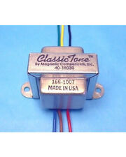 ClassicTone 40-18030 Output Transformer | Fender Champ Amp | Made in USA
