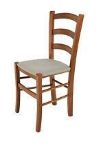 Sedie in noce per la casa | Acquisti Online su eBay