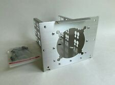 Lian Li PC-343B MODULAR CUBE CASE HDD HOLDER - CCHDDHOLDER