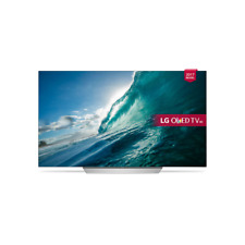 "LG 55"" TV - LG OLED55C7V - 55"" OLED Active HDR 4K Ultra HD Smart TV webOS 3.5"