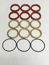 AR1853 Packing Kit 28mm for XWT, XWF, XWL