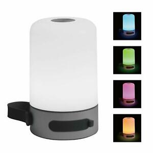 Cavepop LED Touch Table Lamp