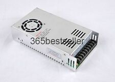 350 W 36 V DC 10 A Regulated Switching Power Supply