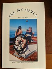 All My Girls by Capt. Tom Morse