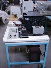Palomar Model 60 Green Tape Cutter For Ltcc Ceramics Manufacturing