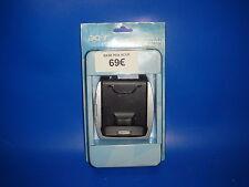 Base PDA Acer (NUEVO) (2 UNIDADES DISPONIBLES)
