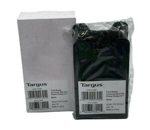 "Targus Field-Ready Universal Holster for 4.7"" Smartphones - TFD151GLZ"
