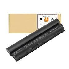 RFJMW Battery For Dell Latitude E6220 E6230 E6320 E6330 E6120 E6430S K94X6