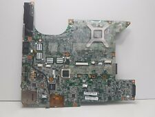 PLACA BASE Motherbaord AMD DA0AT1MBF1 / 449901-001 HP COMPAQ V6500