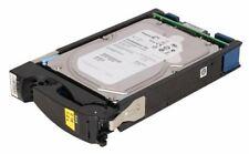 EMC HDD 2TB 7.2K SAS6 3.5 VNX 005049496 V3-VS07-020 V3-VS07-020 V4-VS07-020