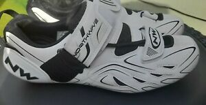 Northwave Tri-Sonic shoes UK 8.5
