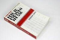 Radio Shack How To Program The Z80 by Rodnay Zaks 1980 Illus Vintage Computing