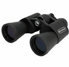 Celestron Professional Binoculars Upclose G2 20x50 Christmas Gift 71258