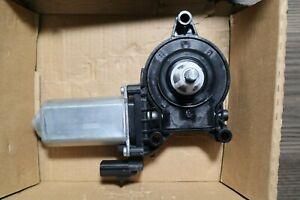 Dorman 742-368 Front Driver Side Power Window Lift Motor