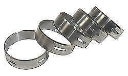 Ch 8 Melling Ch8 Standard Cam Bearing