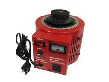 Tdgc 1km Variable Ac Voltage Convertor