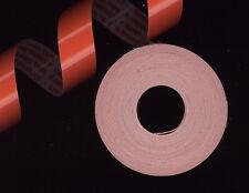 2x 2B Black Lead Refills Halter Automatische Test Exam Grade Druckbleistift PDH