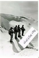 Russland Orel Orjol im Winter 1942/43  Panzer Propaganda Kompanie 693 -8