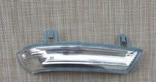 SKODA SUPERB VW GOLF PASSAT SHARAN BLINKER SPIEGEL SPIEGELBLINKER LED RECHTS