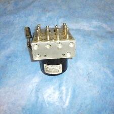 ABS Hydraulikblock Volvo V70/2, XC70, S60, S80, C70/1, V70/1 9472970