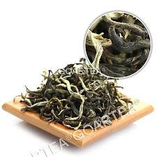 250g Supreme Organic Jasmine Silver Buds * Mo Li Yin Hao Chinese GREEN TEA Leaf
