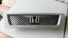 Genuine Honda Element Front Grille with emblem used oem
