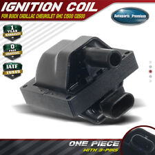 Ignition Coil Pack DR49 for Chevy GM K1500 Firebird Isuzu 4.3L 5.0L 5.7L CE20003