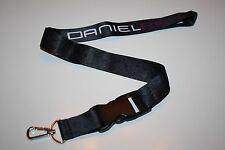 Daniel Ray chiave nastro/Lanyard Nuovo!!!