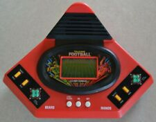 Vintage Vtech Electronic Talking Play-by-Play Football. 1 & 2 Player - TESTED!!